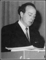 Kurt Gelueck
