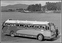 nsl_bus