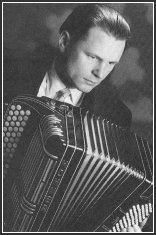 Karl Perenthaler