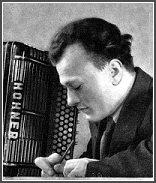 Rudolf Würthner