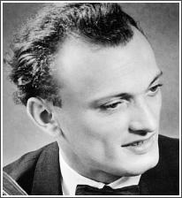 Rudolf Wuerthner 1946