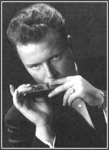 Günther Wertz